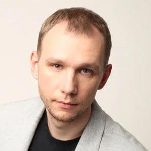 Evgeny Arhipov