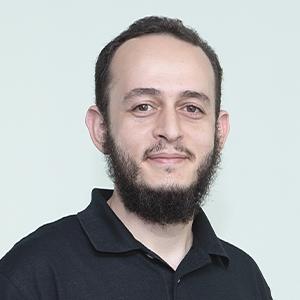 Samir Bennacer