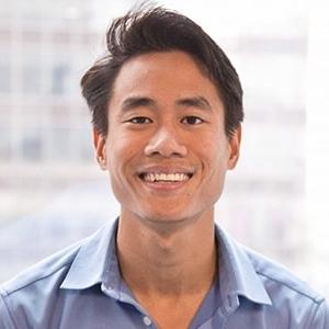 Nick Chow
