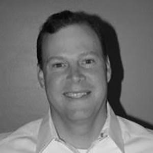 Todd Weber