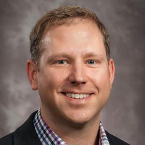 Bryan Nairn