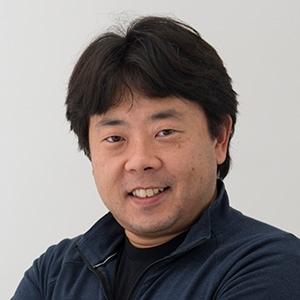 Michael Yuan