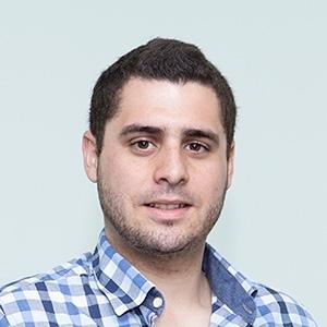 Gabriel Moskovicz