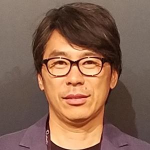Yukiya Shimizu
