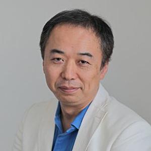 Shotaro Suzuki