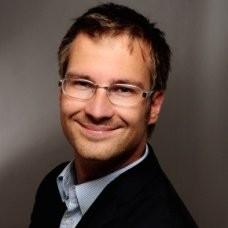 Markus Klose