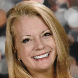 Michelle Birdwell