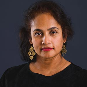 Jaya Baloo