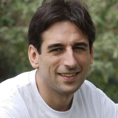 Alvaro Lobato
