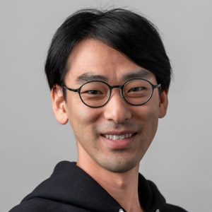 Tomohiro Sugimoto