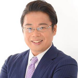 Tom Kawasaki