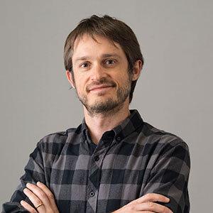 Andre Murbach Maidl