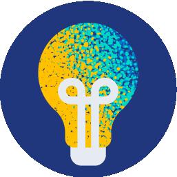 Inspire innovative thinking